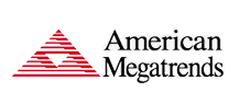 American Megatrends Inc.
